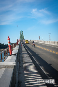 HD Bridge J-2032