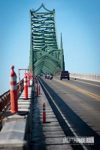 HD Bridge J-2038