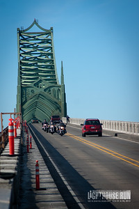 HD Bridge J-2039