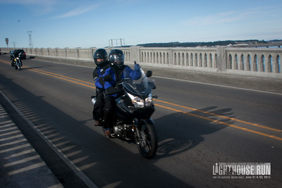 HD Bridge J-2013