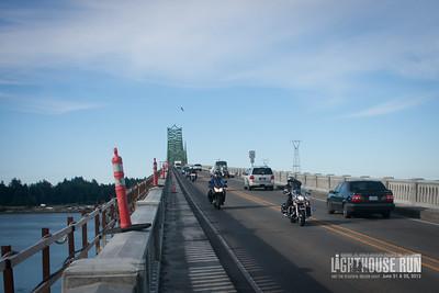 HD Bridge J-2011