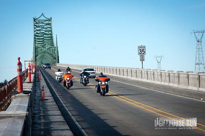 HD Bridge J-2021