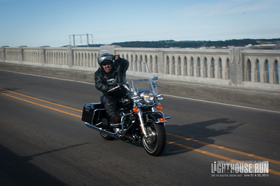 HD Bridge J-2012