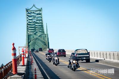 HD Bridge J-2041