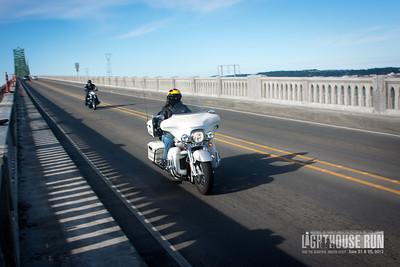 HD Bridge J-2025