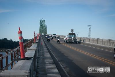 HD Bridge J-2010
