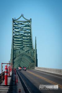 HD Bridge J-2017