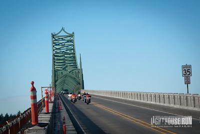 HD Bridge J-2020