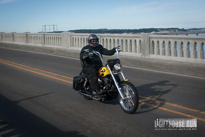 HD Bridge J-2014