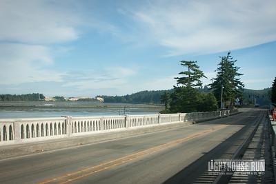 HD Bridge J-2004