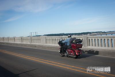 HD Bridge J-2016