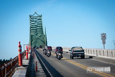 HD Bridge J-2040