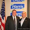 Harris_4web4916