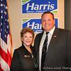 Harris_4web4890