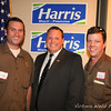 Harris_4web4906