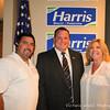 Harris_4web4918
