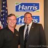 Harris_4web4894