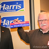 Harris_4web4922