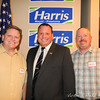 Harris_4web4892