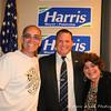Harris_4web4910