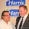 Harris_4web4889