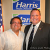Harris_4web4888