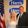 Harris_4web4895