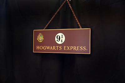 H-Potter-019