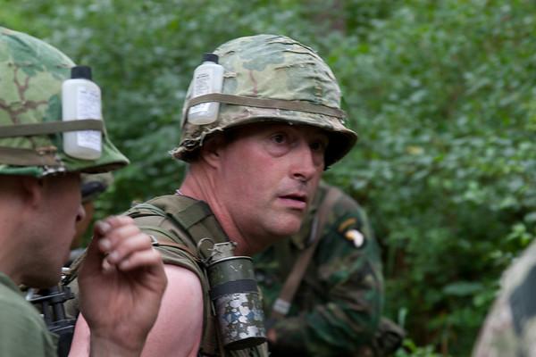 Hartland Vietnam Tactical