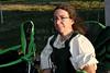 Harvest Faire 2011 - Newport News Event Photographer