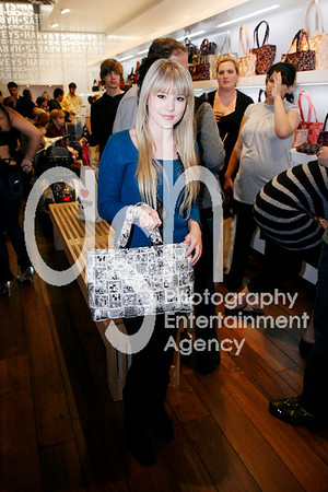 """Taylor Spreitler- actress """"Days of Our Lives"""""""