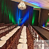 Fashion Show SI 12192012_0008