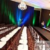 Fashion Show SI 12192012_0009