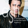 "Gilles Marini ""Actor"""