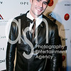 "Joel Rush "" Television personality / Model"""