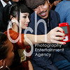 """Bai Ling """"Actress"""" and Brian White """"Actor"""""""
