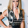 "Kendra Wilkinson  ""Television personality / Playmate"""