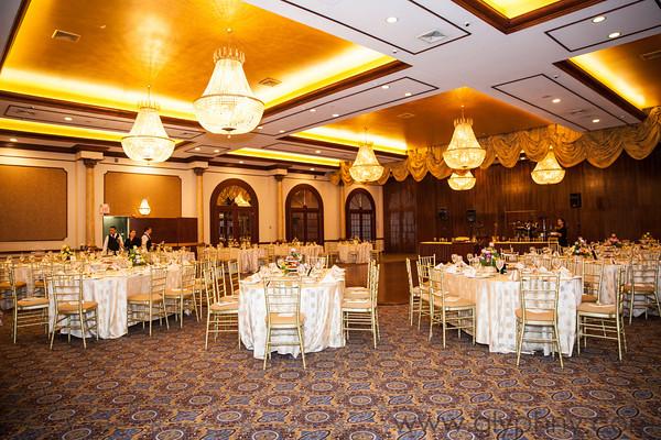 Havurat Yisrael event - 2013