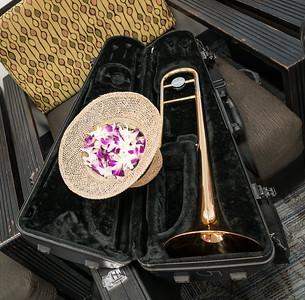 170526_Instrument_Pickup_005