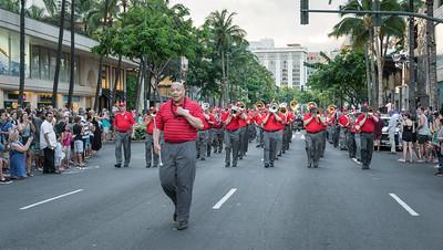 170527_Parade_108
