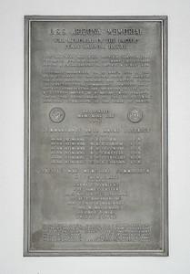170528_USS_Arizona_Memorial_066