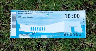 170528_USS_Arizona_Memorial_001