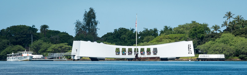170528_USS_Arizona_Memorial_043