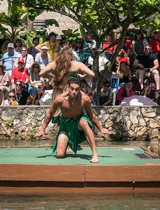170529_Polynesian_Cultural_Center_043-2
