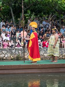 170529_Polynesian_Cultural_Center_031-2