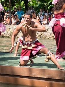 170529_Polynesian_Cultural_Center_059