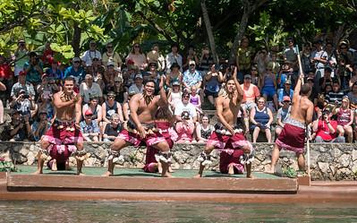 170529_Polynesian_Cultural_Center_055