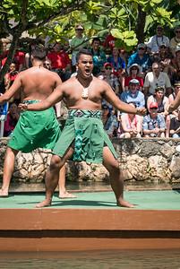 170529_Polynesian_Cultural_Center_042-2