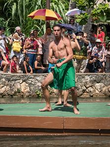 170529_Polynesian_Cultural_Center_047