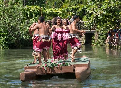 170529_Polynesian_Cultural_Center_057